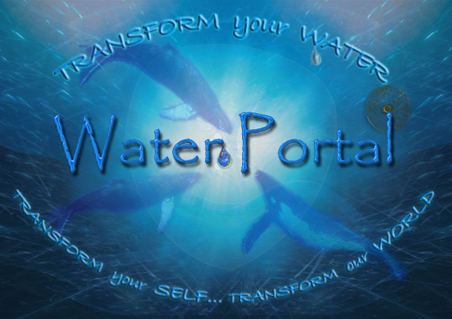 Living Wate Portal
