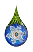 Alchemical-Drop-Favicon-SK