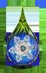 Alchemical-Drop-Favicon-SK