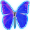 Purple-Blue-b-fly-fav-icon-43