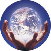 globe-hands4.jpg