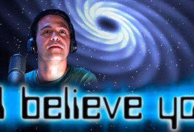 I-ll-Beleive-You.jpg