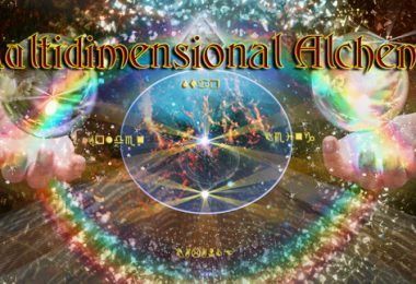 Multidimensional-Alchemy-Preview1-web.jpg
