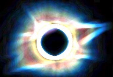 newmoontotalsolareclipse.jpg