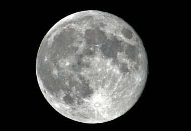 362292-full_moon.jpg