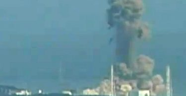 244843-japan-quake-nuclear-blast.jpg