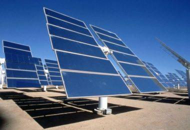 Solar_Power1.jpg
