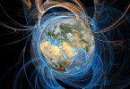energy-aura-eclipse-earth-east.jpg