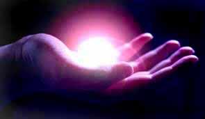 light-hand.jpg