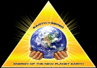 EarthKeeperLogo.png