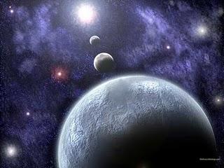 Planets_Align_Solar_System.jpg