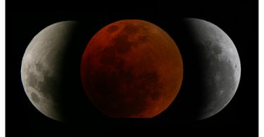 2007-08-28-Total-LunarEclipse-PhotoPixel.jpg