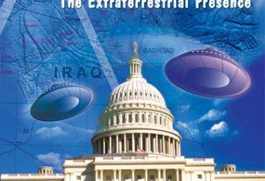 expolitics-cover.jpg