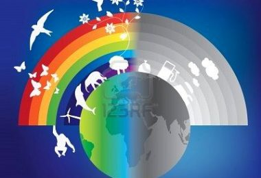 4773595-illustration-of-a-healthy-and-dying-planet-earth-with-rainbow.jpg