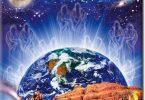 Ancestors-Etherics-Helping-Earth.jpg