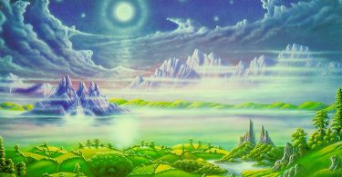 a-new-heaven-and-a-new-earth.jpg
