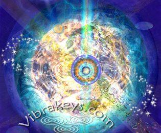 VK30-Paradise-Earth-Abundance-Galactic-Citizenship-Saleena-Ki.jpg