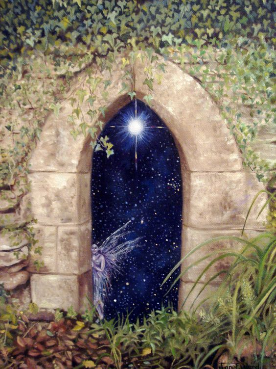 Fairy-Portal-Jane-E.-Ward