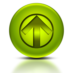 008634-green-metallic-orb-icon-arrows-circled-arrow-up-sc44