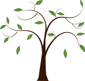 family-tree-clip-art-RTAM5GkTL